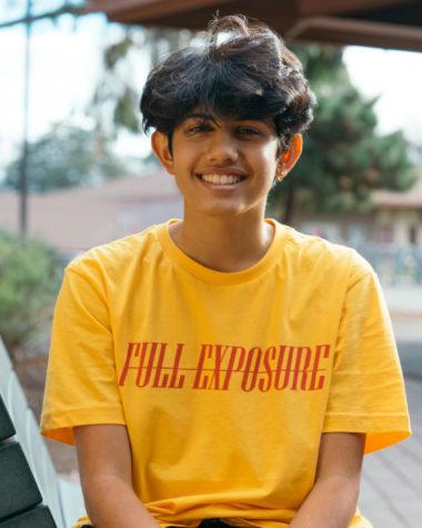 Photo of Raj Sodhi