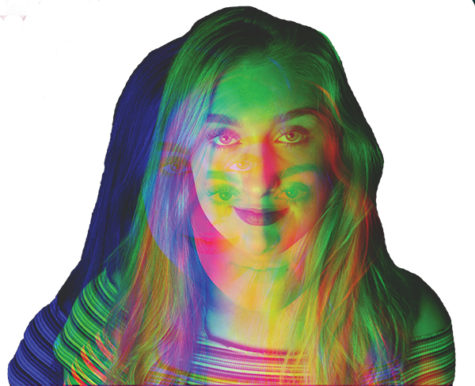 Closing the Gap, Opening the Opportunity