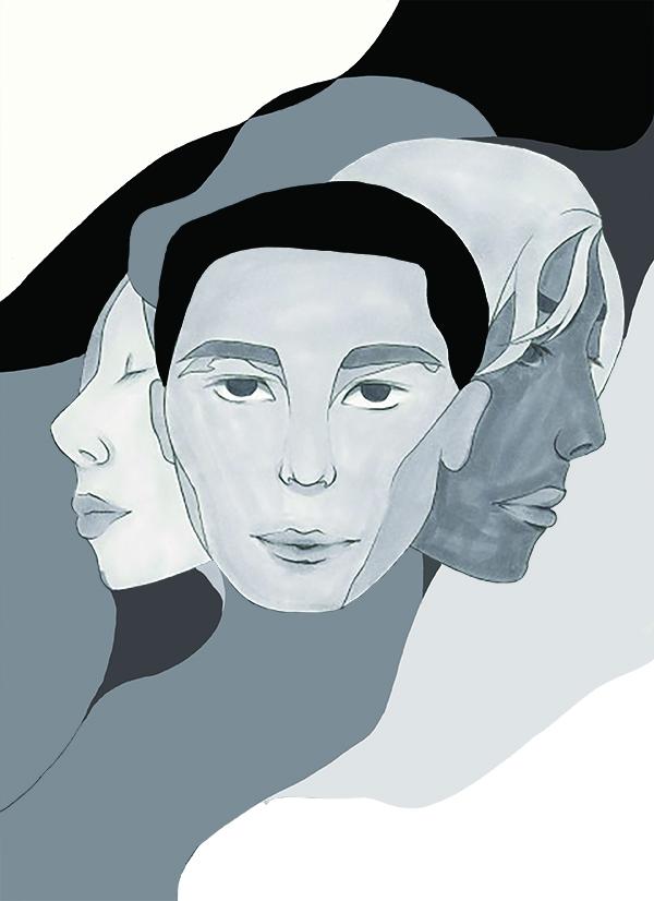 Art+by+Ellen+Chung