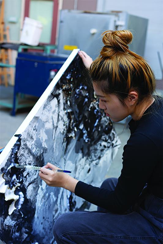 Art+for+Change