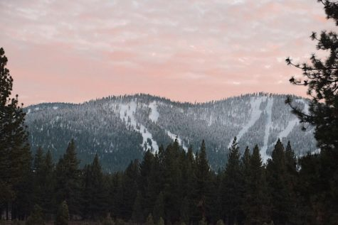 2020 Guide to Tahoe Snow