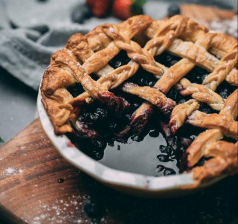 No More Store-bought Pies