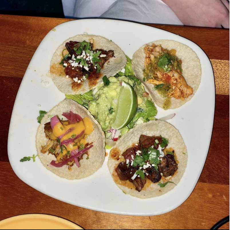 C-Mag Recommends: Taco Tuesday